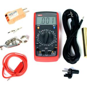 Home Testing Kit
