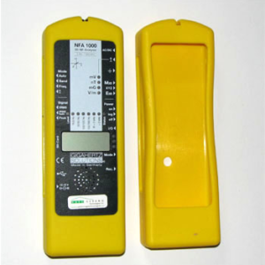 EMF Device Cover