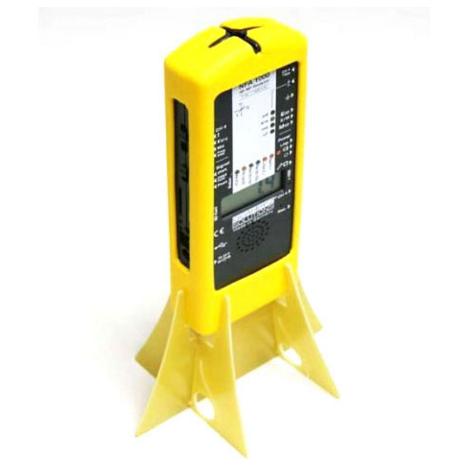 EMF Meter Holder