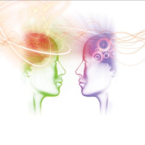 Neuro Networks