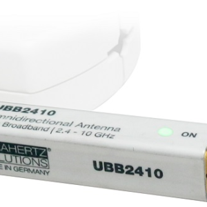 UBB2410 Omni Antenna