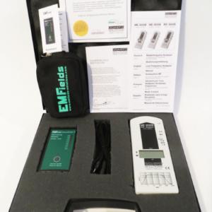 MK5 Test Kit