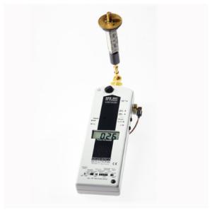 Meter Kit