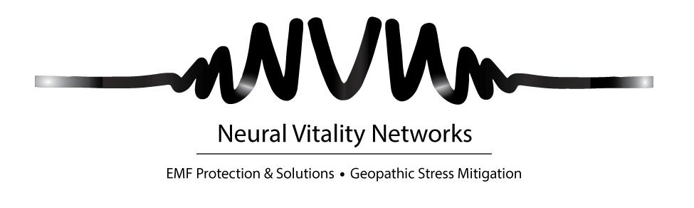 Neural Vitality Networks